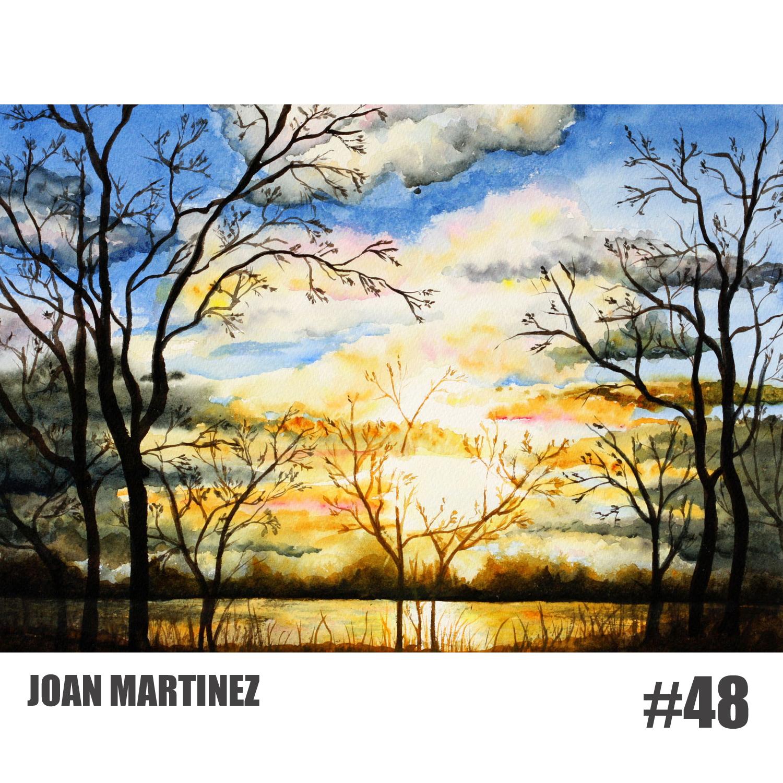 JOAN MARTINEZ.jpg