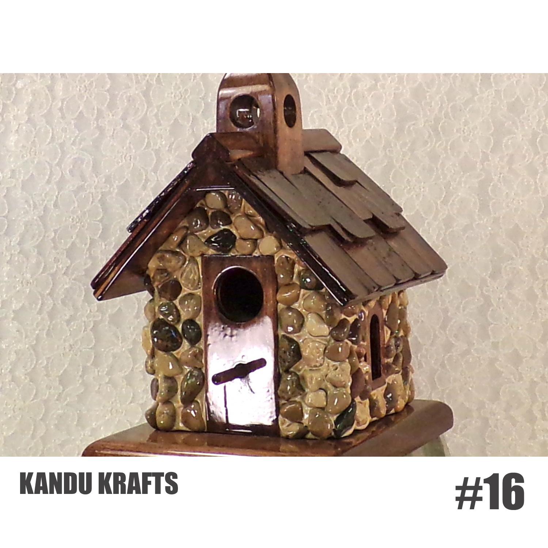 KANDU KRAFTS.jpg