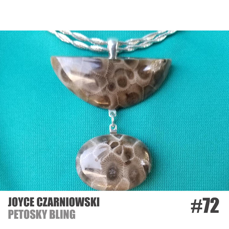 JOYCE CZARNIOWSKI.jpg
