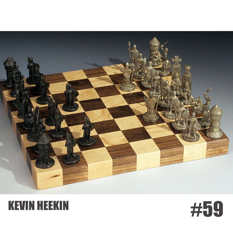 KEVIN HEEKIN.jpg