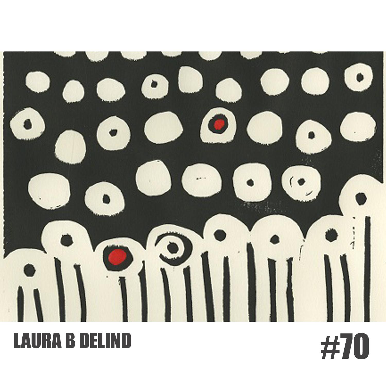 LAURA B DELIND.jpg