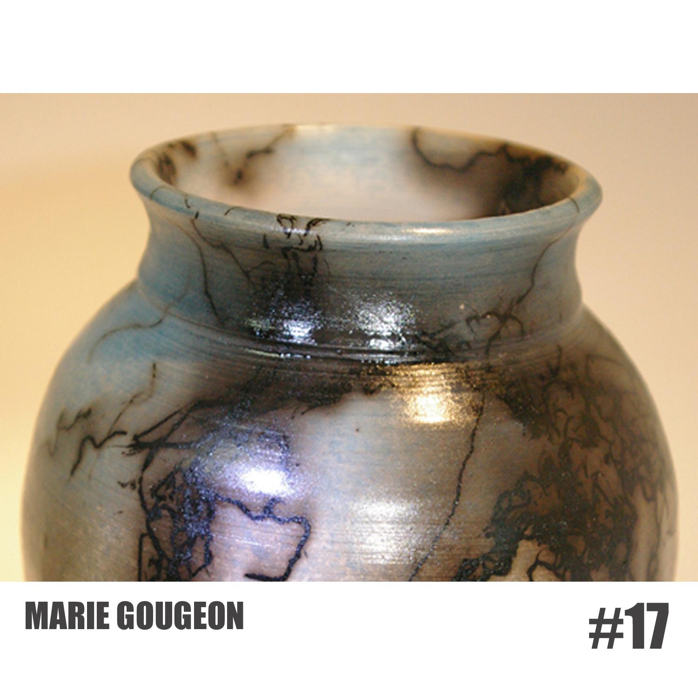 MARIE GOUGEON.jpg