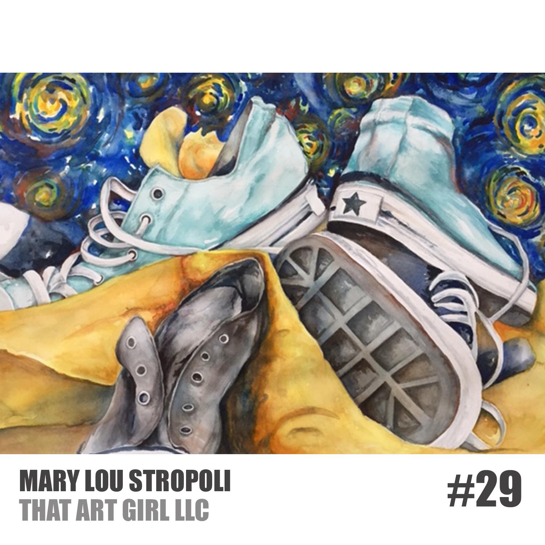 MARY LOU STROPOLI.jpg