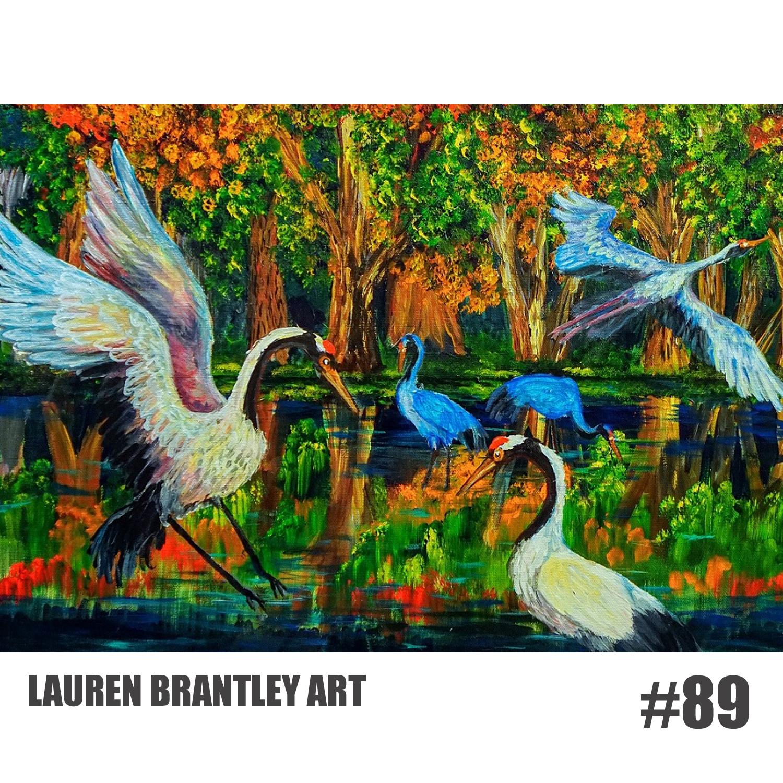 LAUREN BRANTLEY ART.jpg