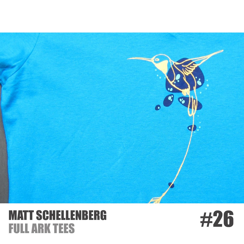MATT SCHELLENBERG.jpg