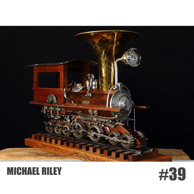 MICHAEL RILEY.jpg