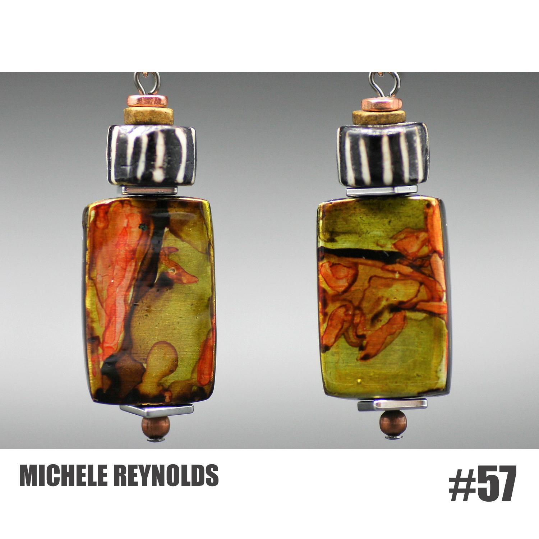 MICHELE REYNOLDS.jpg