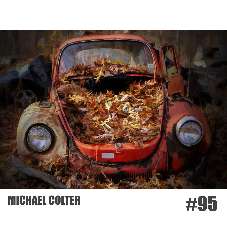 MICHAEL COLTER.jpg