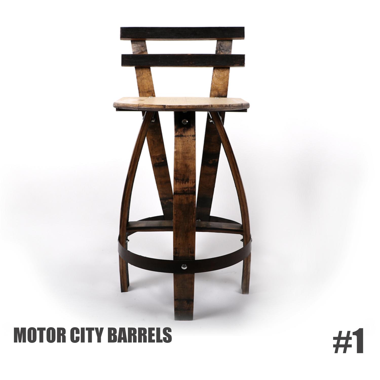 MOTOR CITY BARRELS.jpg