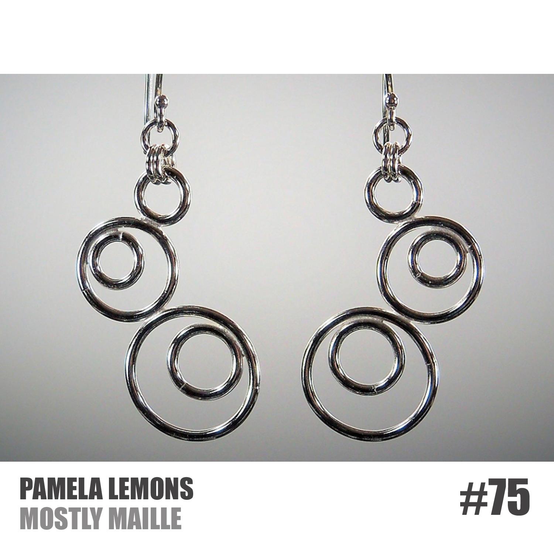 PAMELA LEMONS.jpg