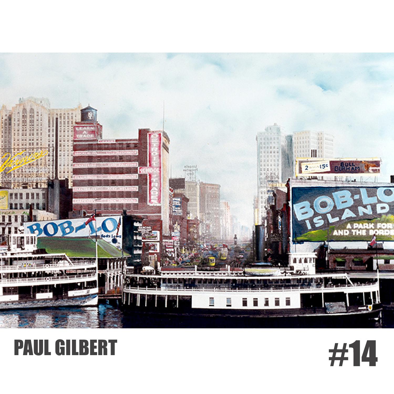 PAUL GILBERT.jpg