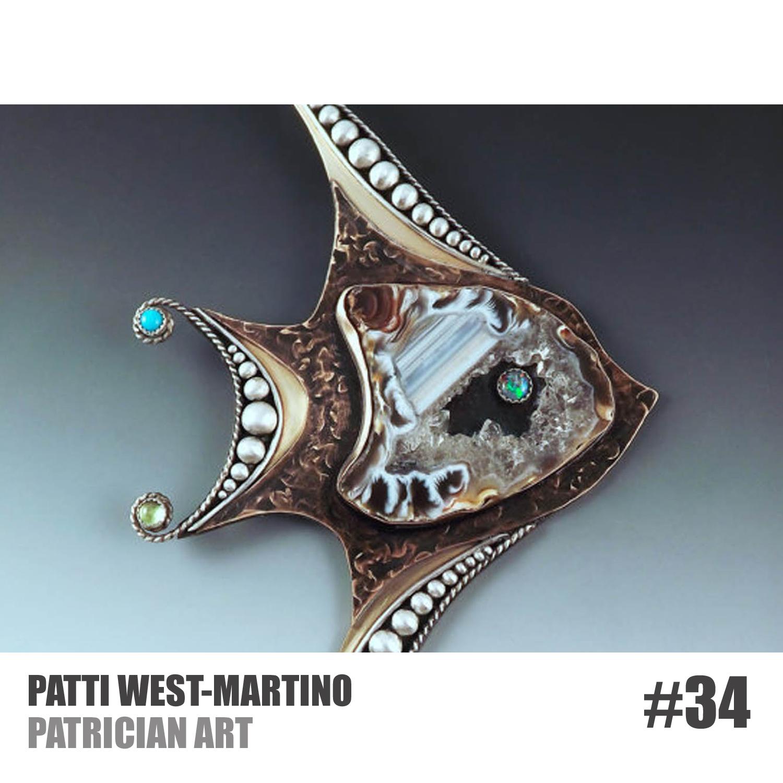 PATTI WEST MARTINO.jpg