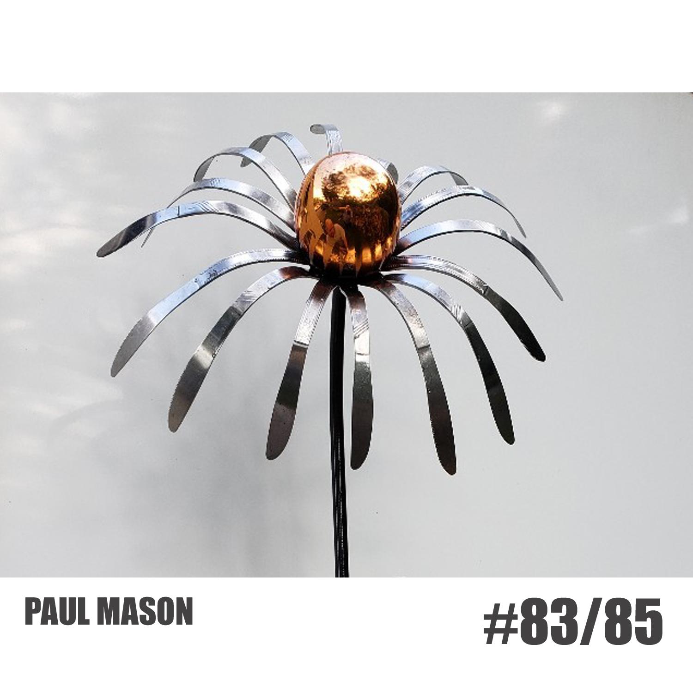 PAUL MASON.jpg