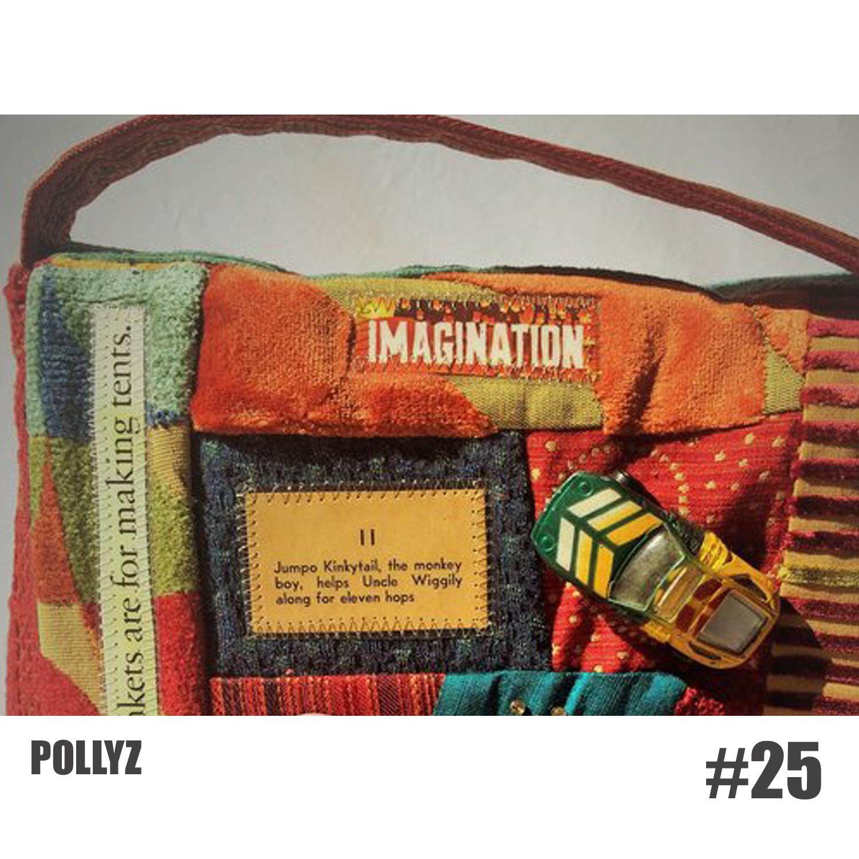 POLLY Z.jpg