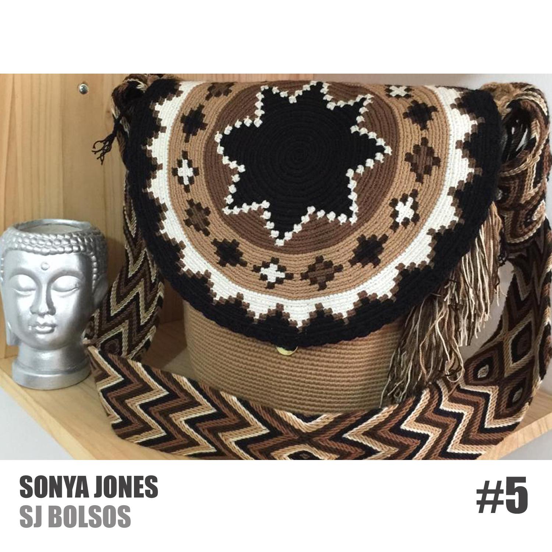 SONYA JONES.jpg