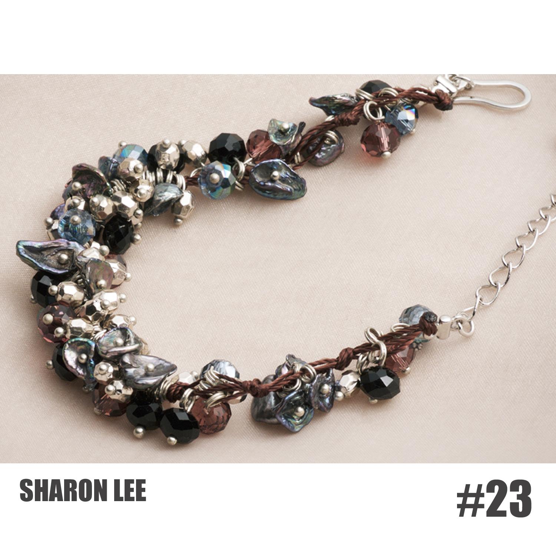 SHARON LEE.jpg