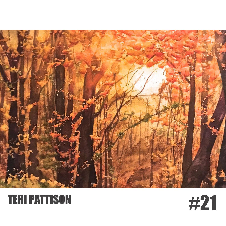 TERI PATTISON.jpg