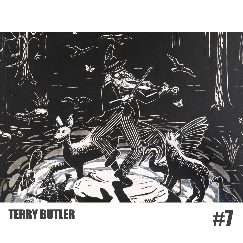 TERRY BUTLER.jpg