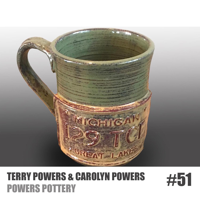 Terry Powers and Carolyn Powers.jpg