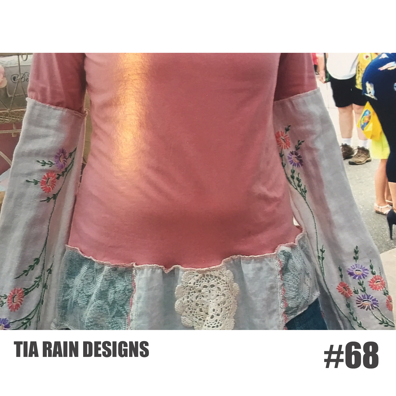 TIA RAIN DESIGNS.jpg