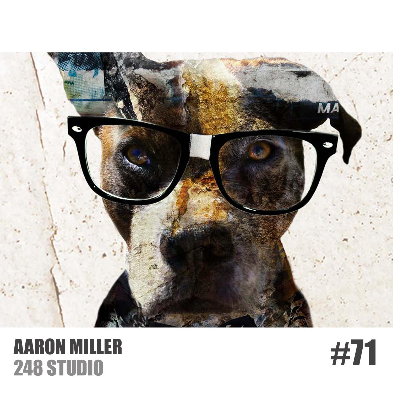AARON MILLER.jpg