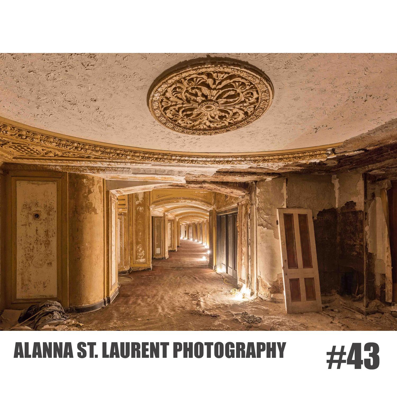 ALANNA ST. LAURENT.jpg