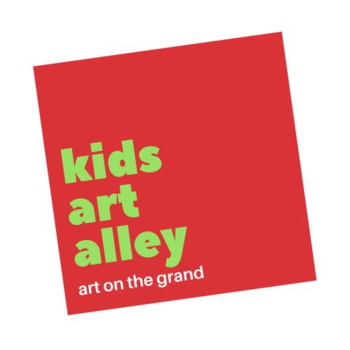 2017 KIDS ART ALLEY logo.png