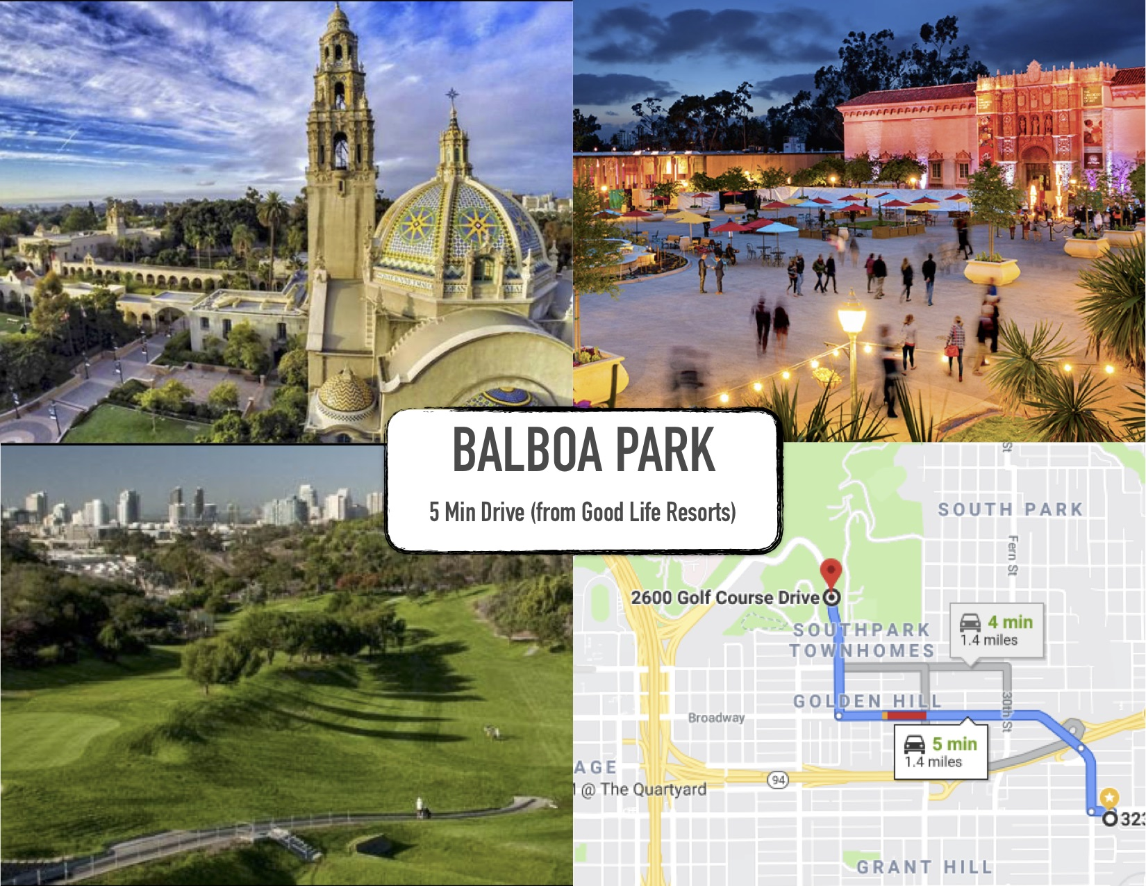 Good Life Resorts - guidbook - BALBOA PARK - market.jpg