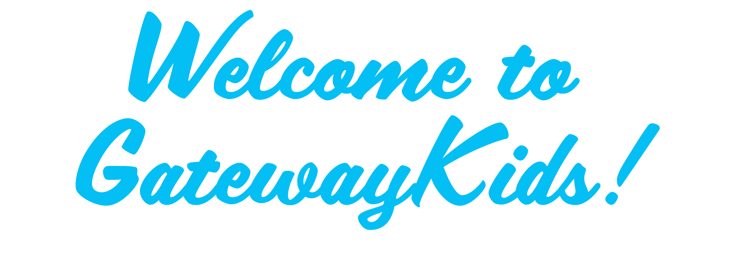 welcome-to-gk.png