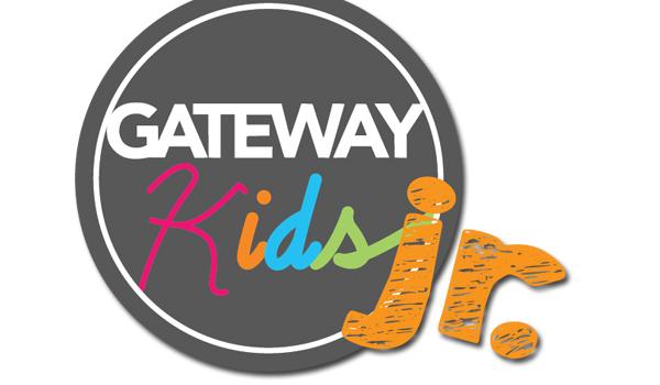 GatewayKidsJr.jpg