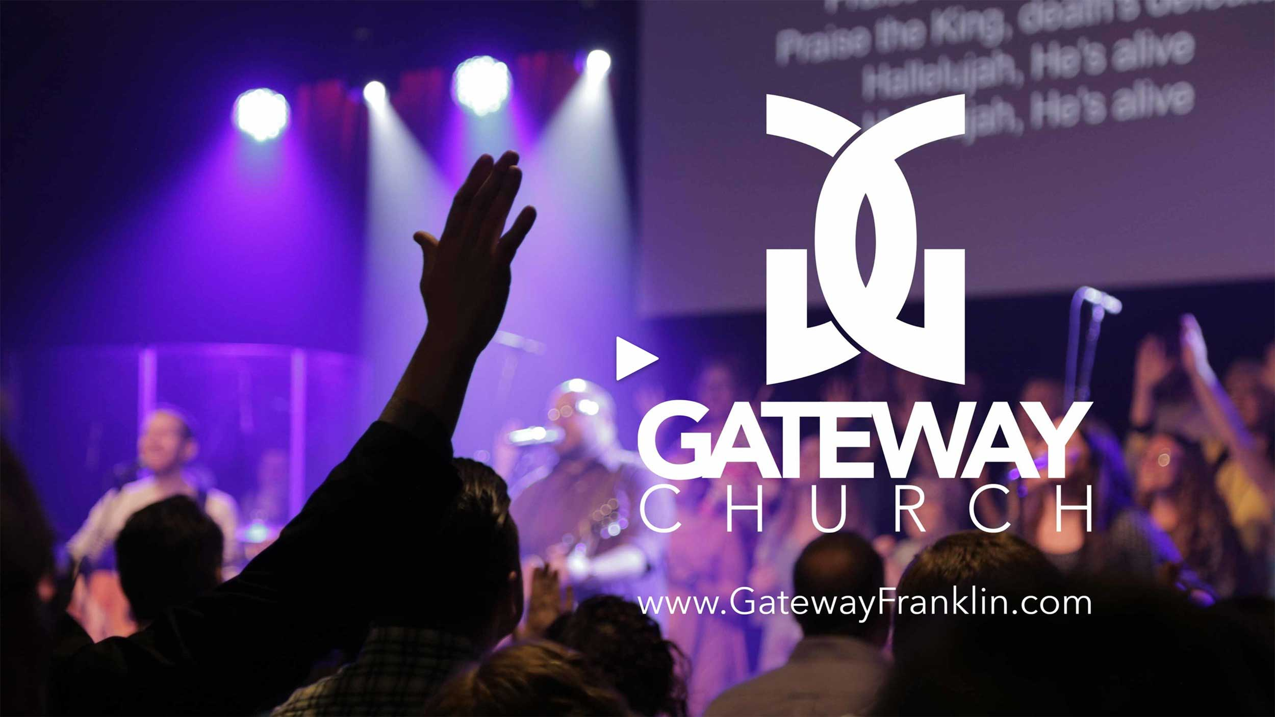 Gateway-live-stream-thumb.jpg