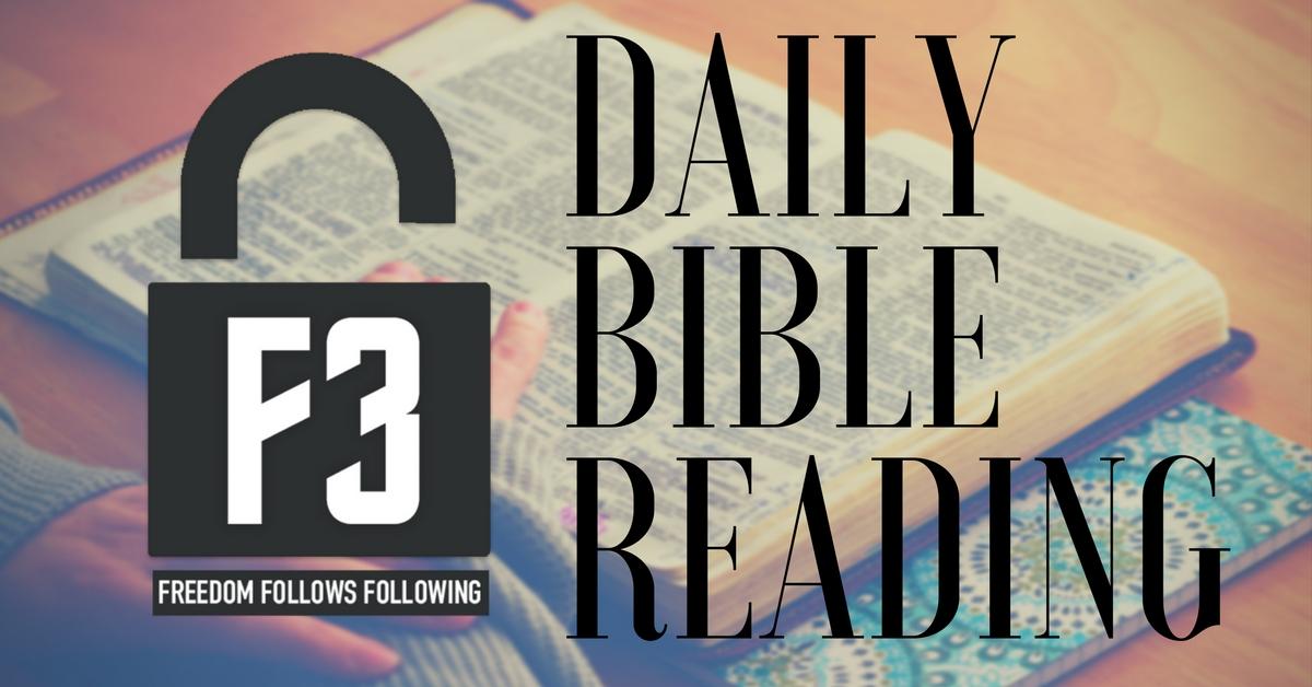 DAILY BIBLE READING.jpg