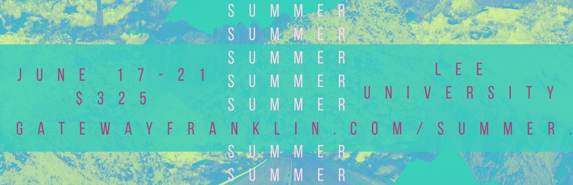 Summer+Camp+19.jpg