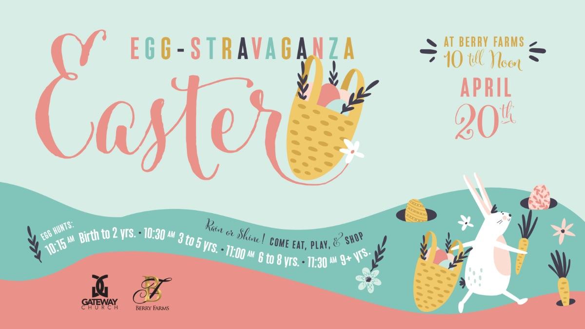 eggstravaganza-2019.jpg