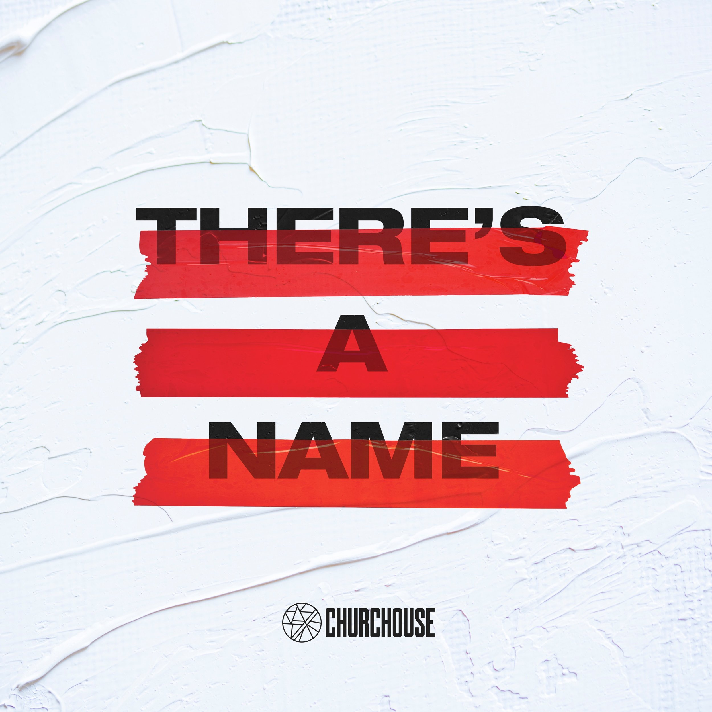 Theres-a-Name.jpg