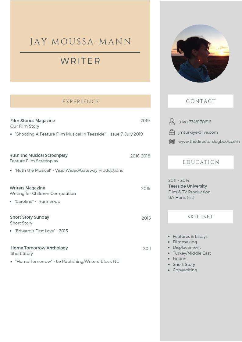 Writer Cv 2019.png