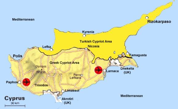 map-cyprus1.jpg