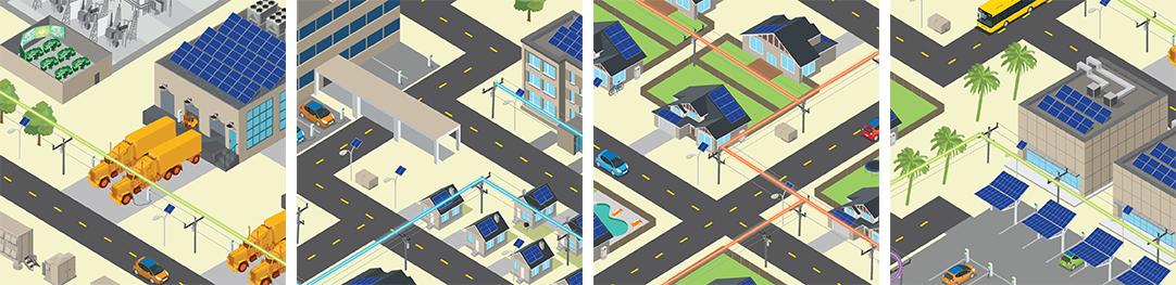 Grid Mod_Neighborhood thumbs.png