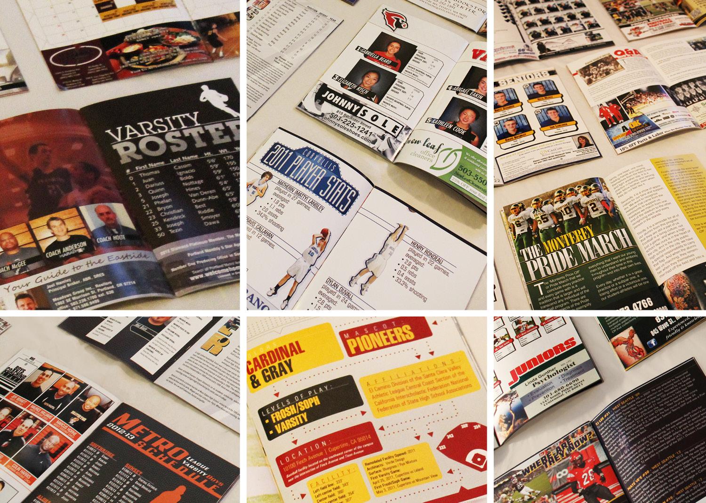 MediaGuides2.jpg