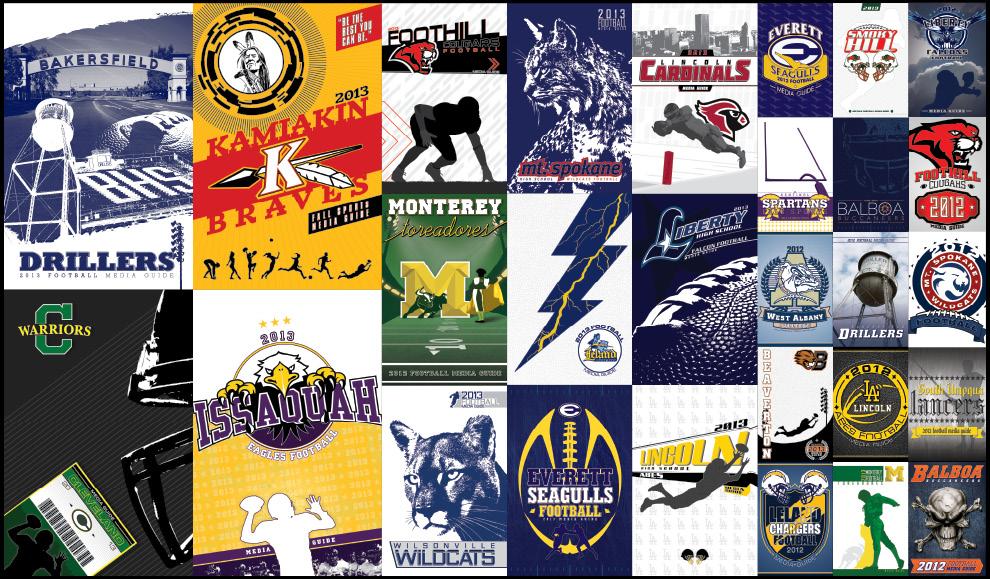 2012_FBbooks_2_web.jpg