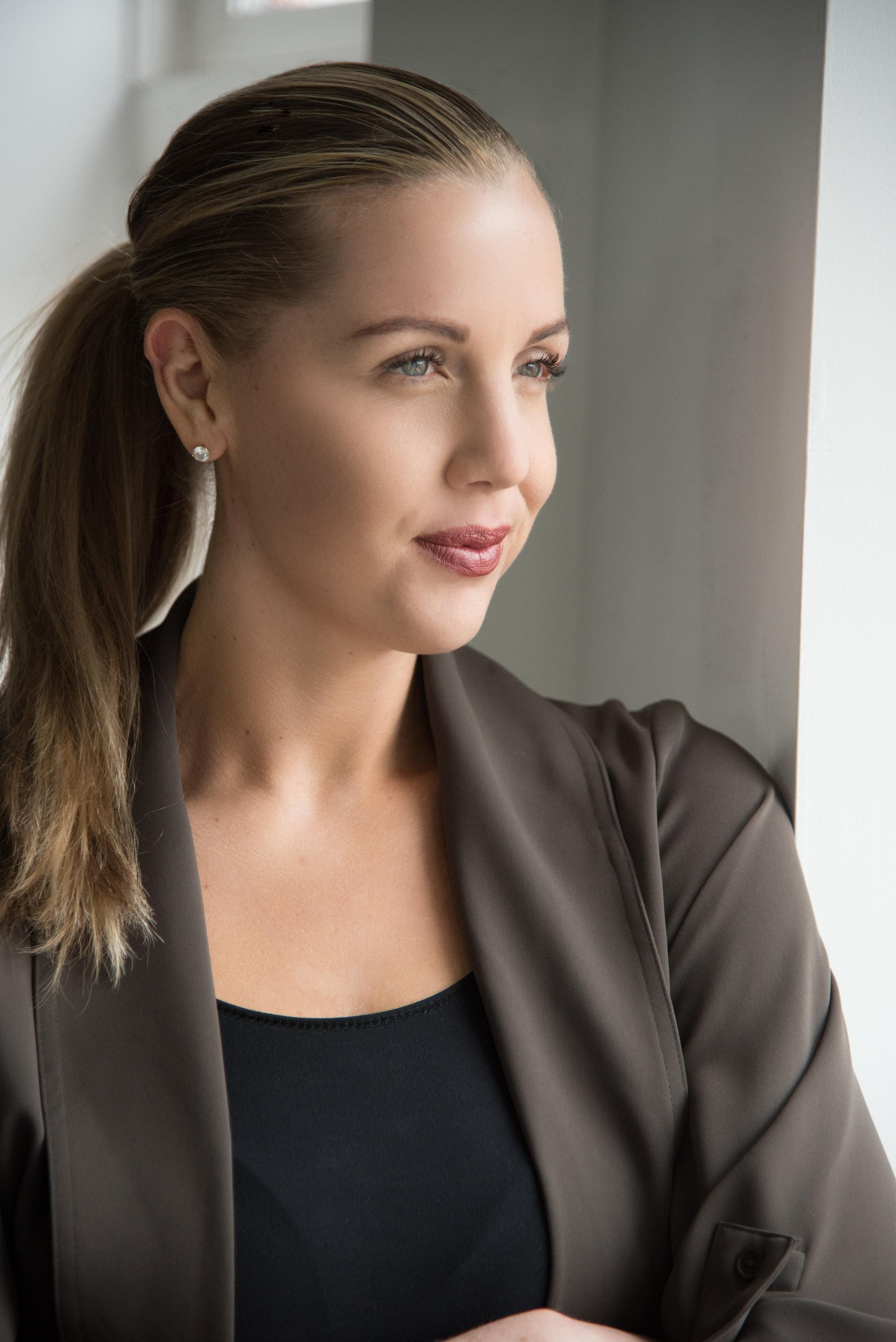 Laura Holloway-3365 (1).jpg