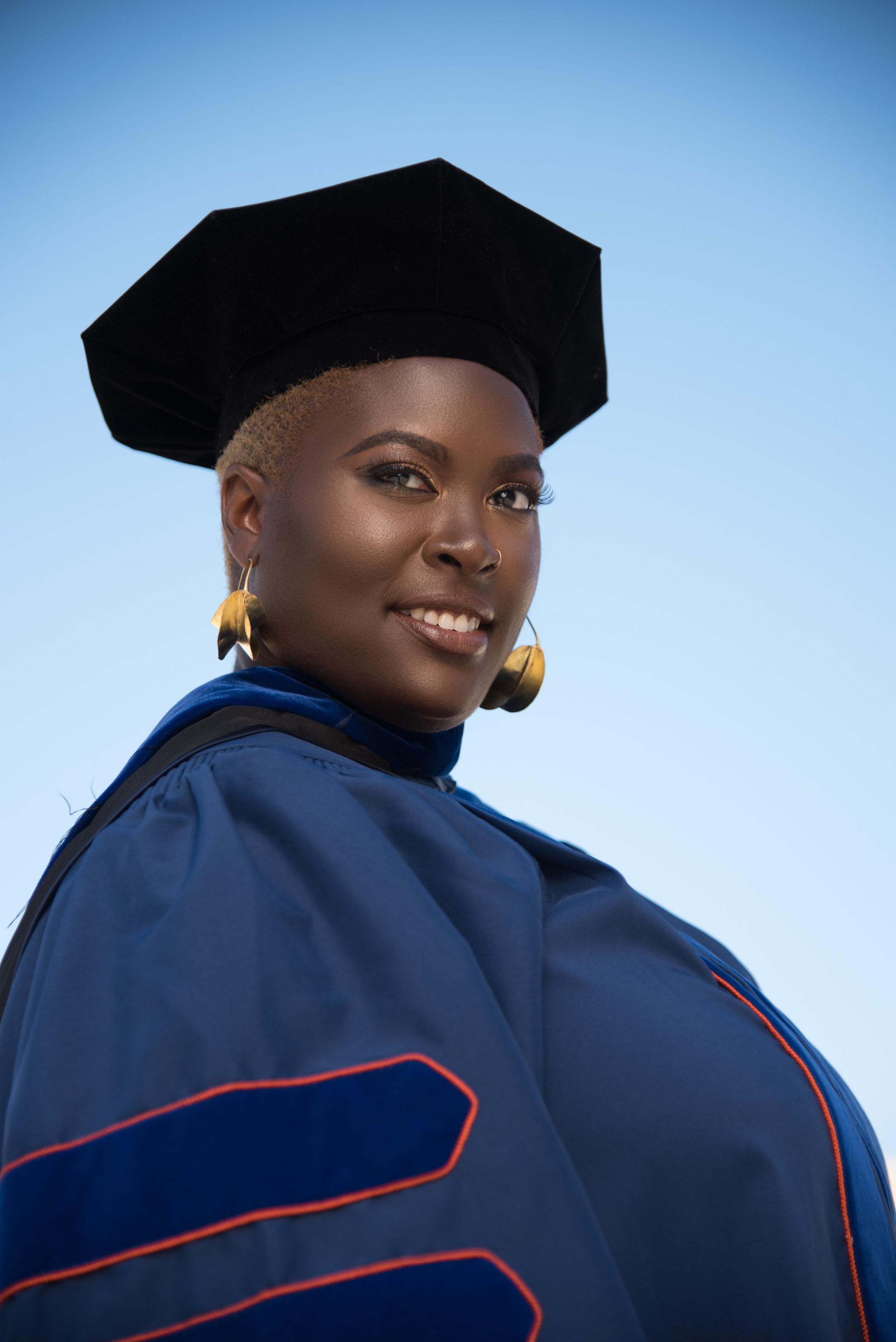 Doctor Graduation-9444.jpg