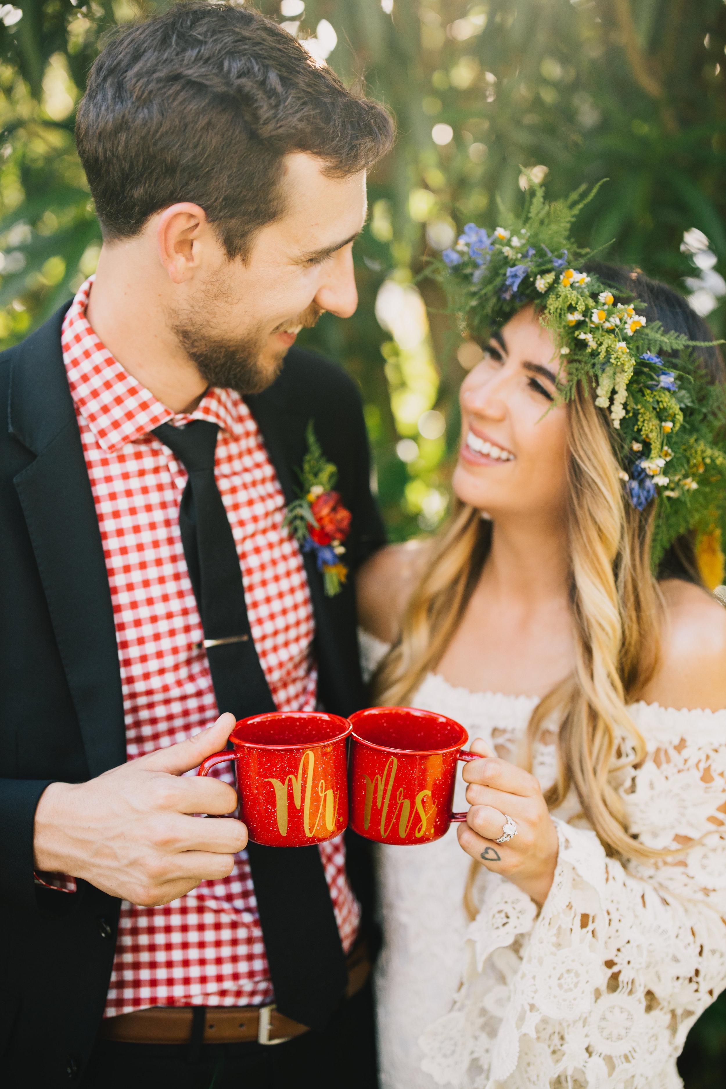 B_R_weddingdayhighlights_JNP-189.jpg