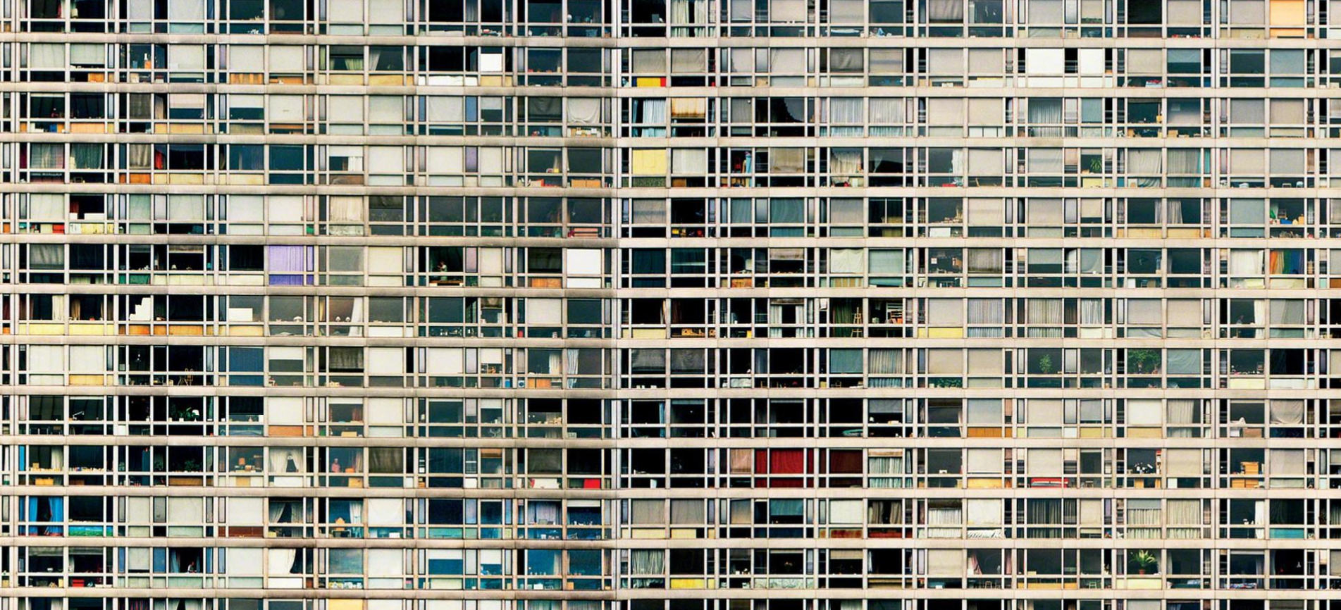 Andreas_Gursky_cropped.jpg