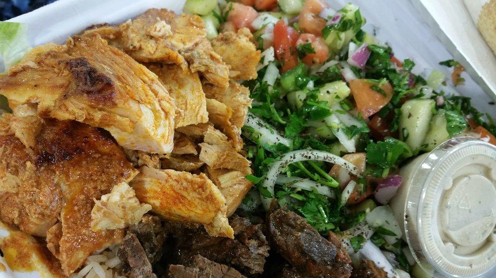 shawarma combo website.jpg