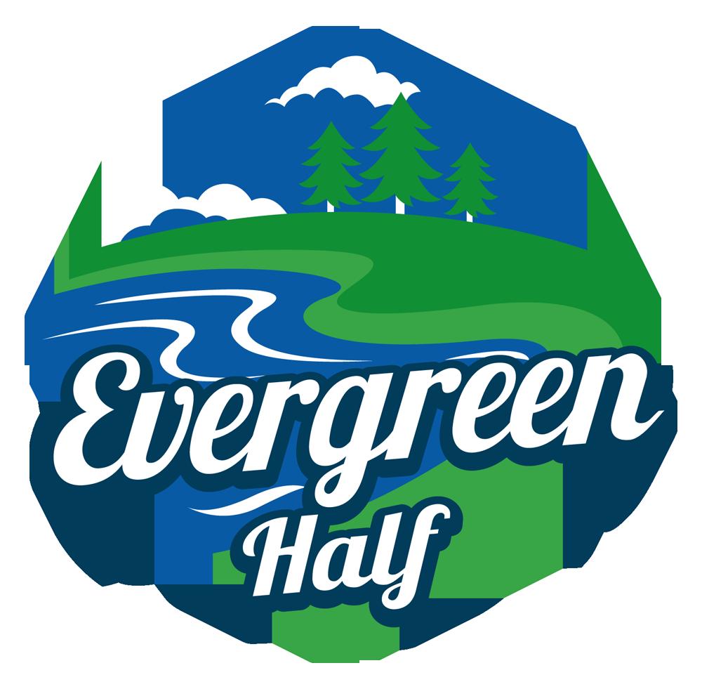 Evergreen-Logo.png