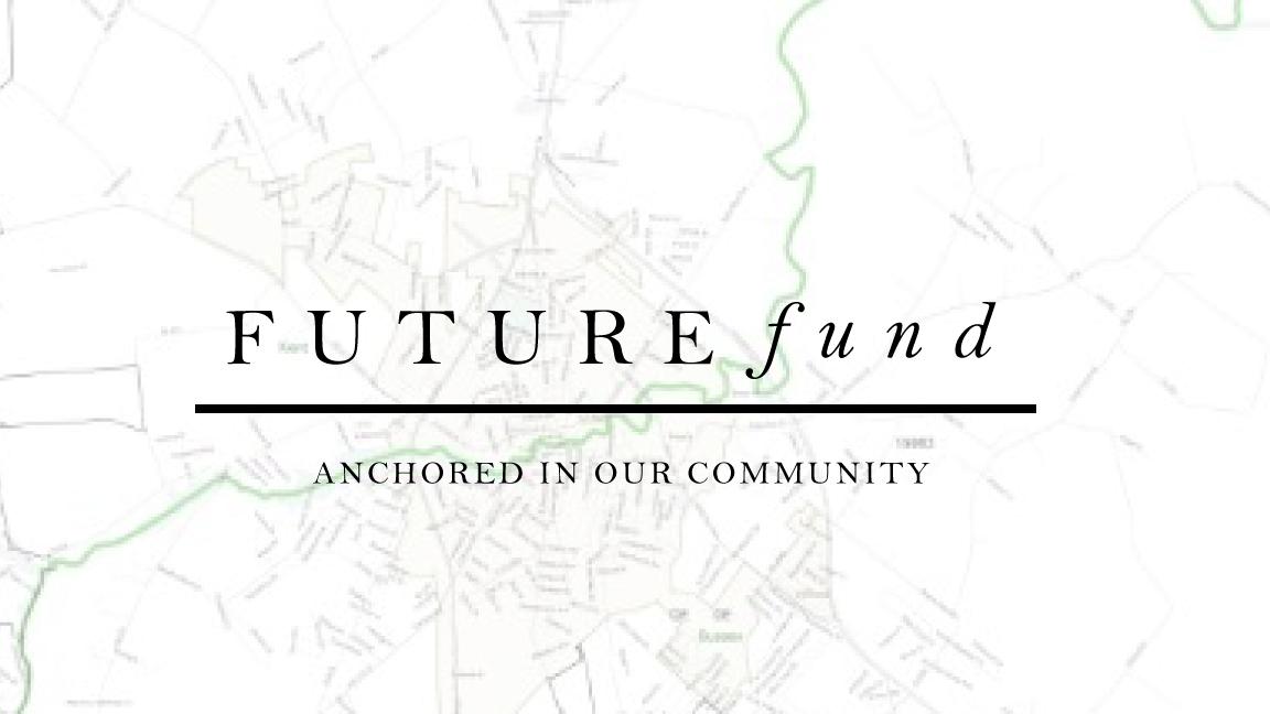 futurefund.jpg