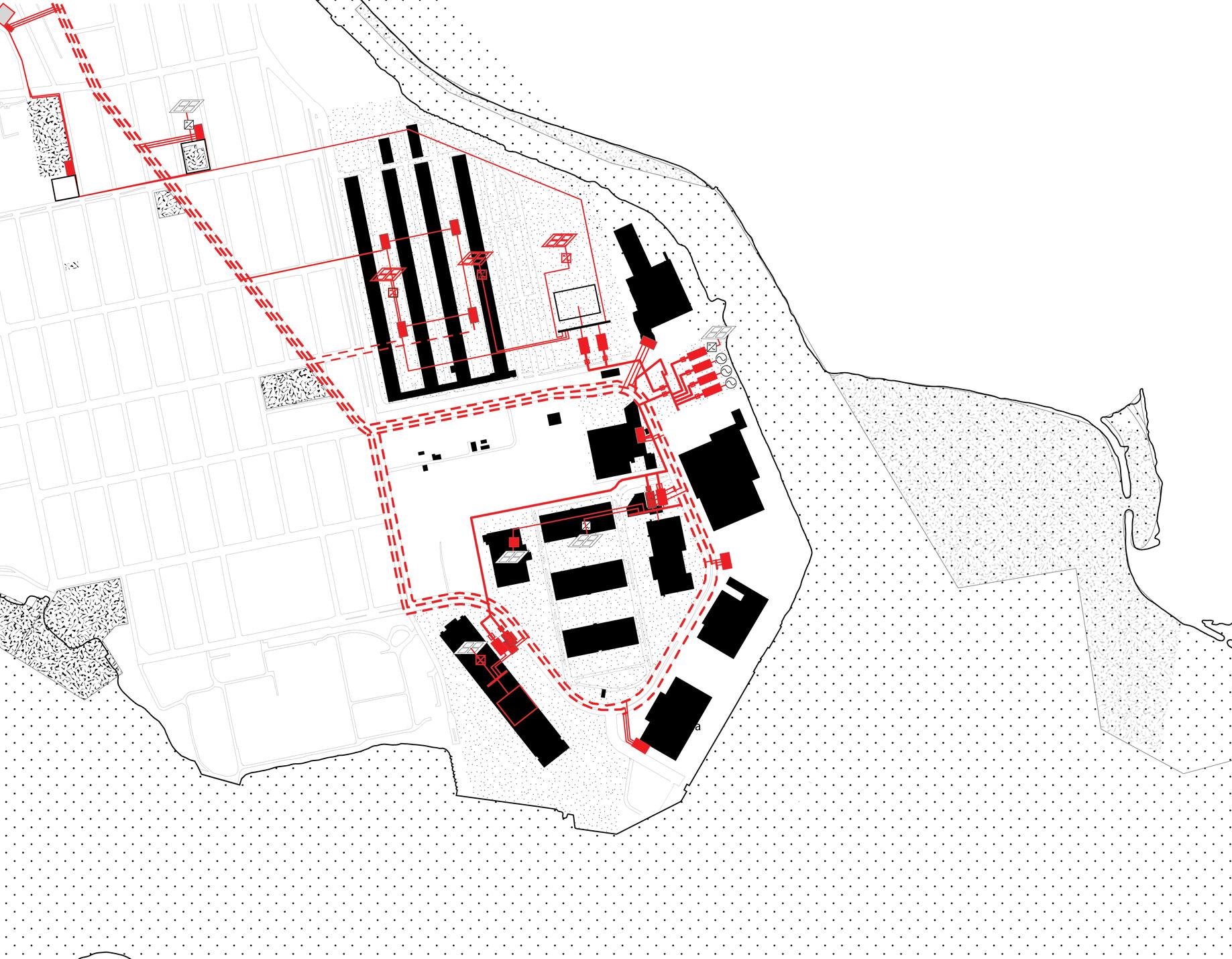 Princeton Campus Plan.jpg