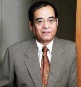 Dr-Gulshan-Rai-277x300.jpg