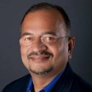 Dileep Mangsuli (CTO, GE Healthcare) (2).jpg
